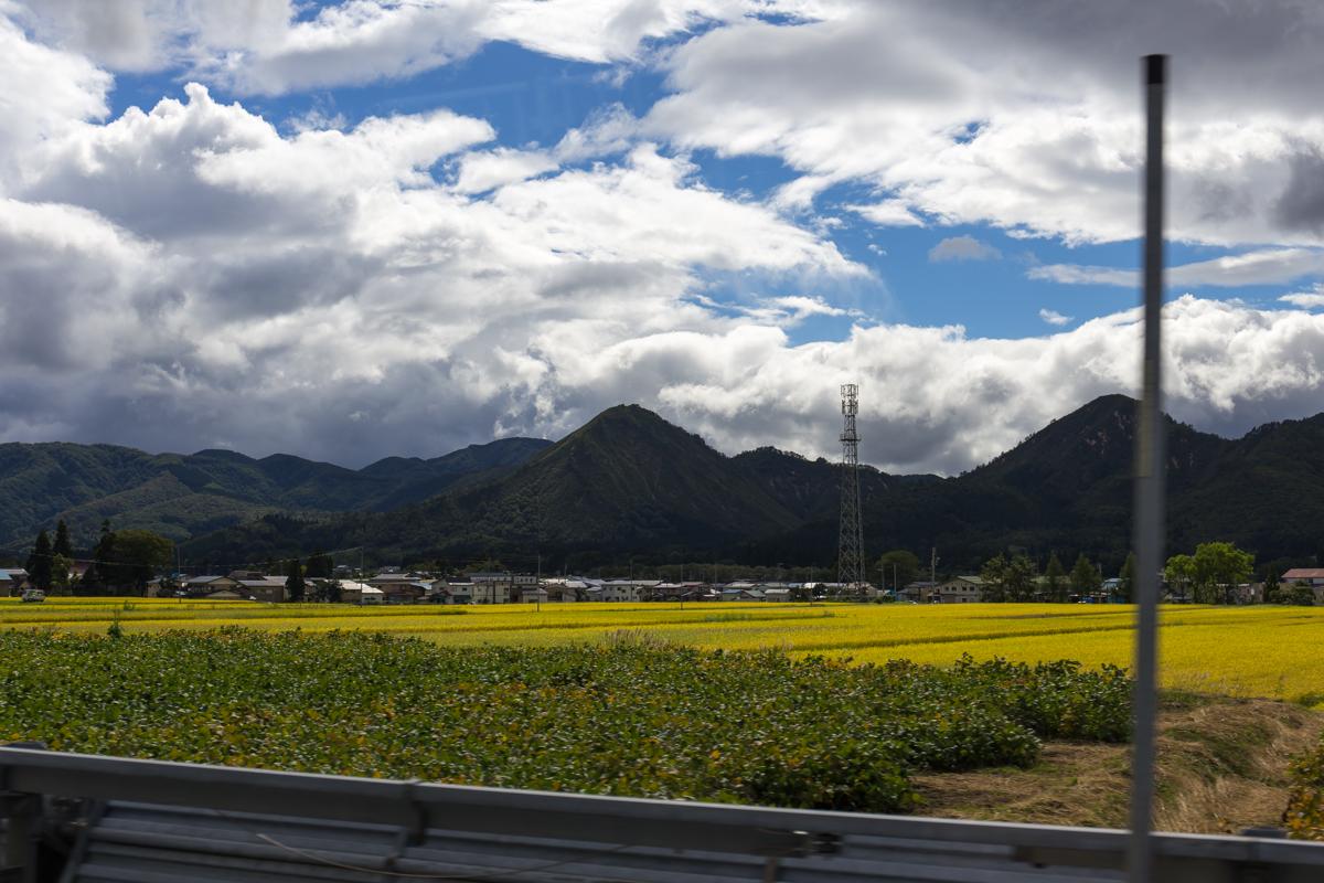 秋田旅行1509その1(7)