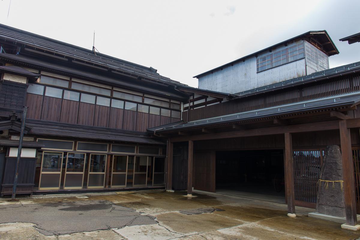 秋田旅行1509その3(2)