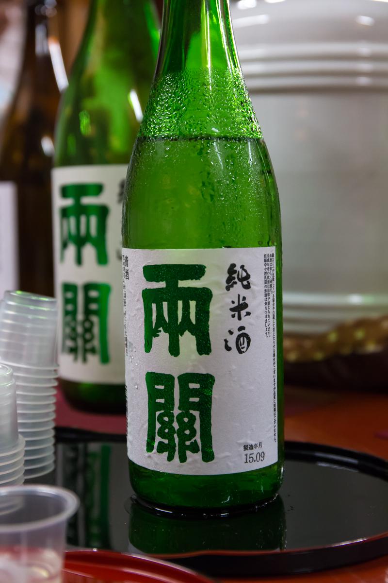 秋田旅行1509その3(13)