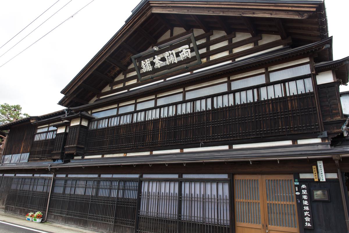 秋田旅行1509その3(3)