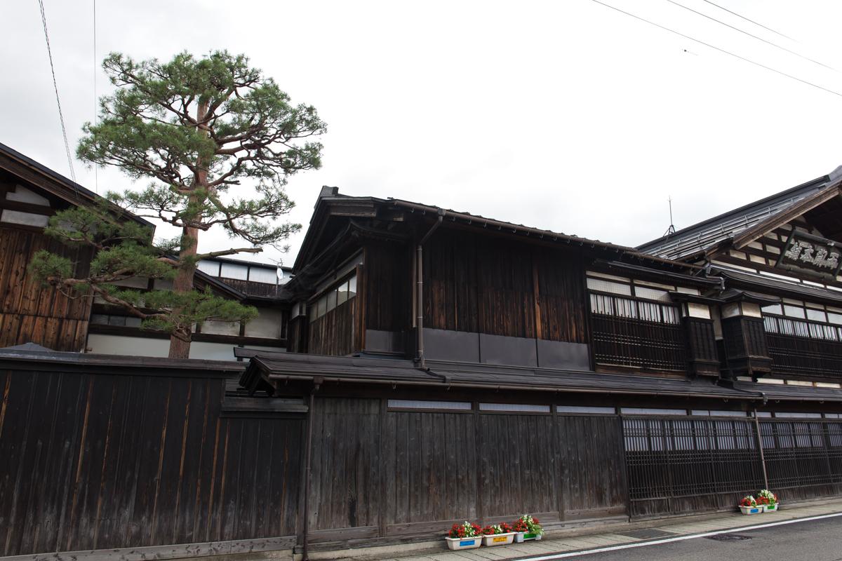 秋田旅行1509その3(4)
