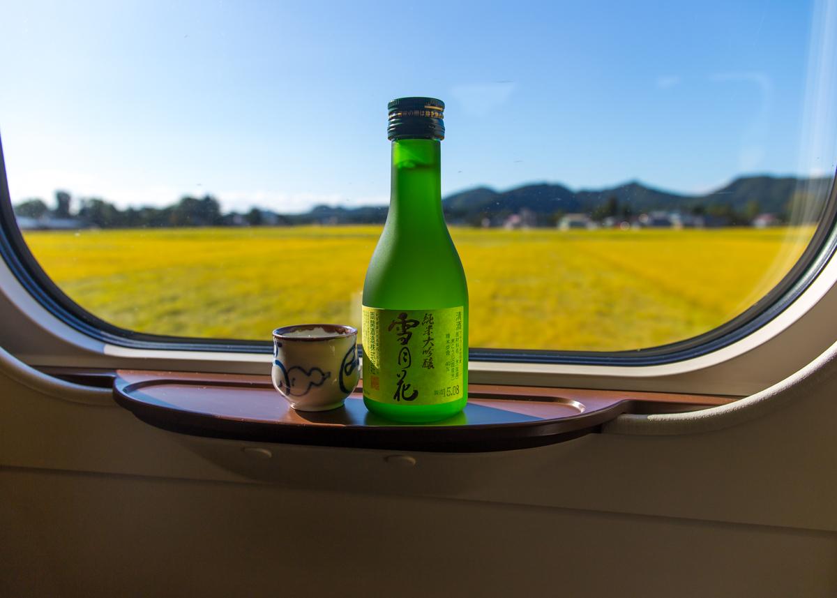 秋田旅行1509その4(1)