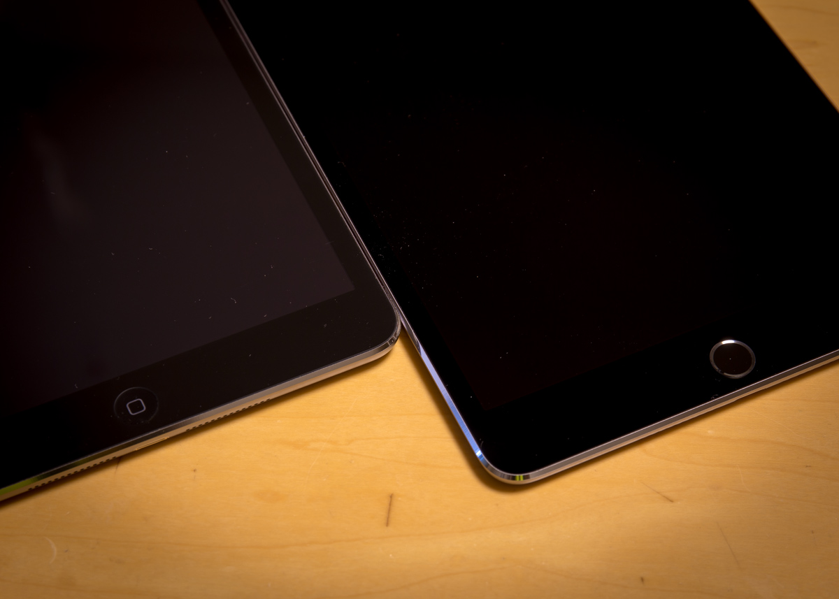 iPad mini 4(2)