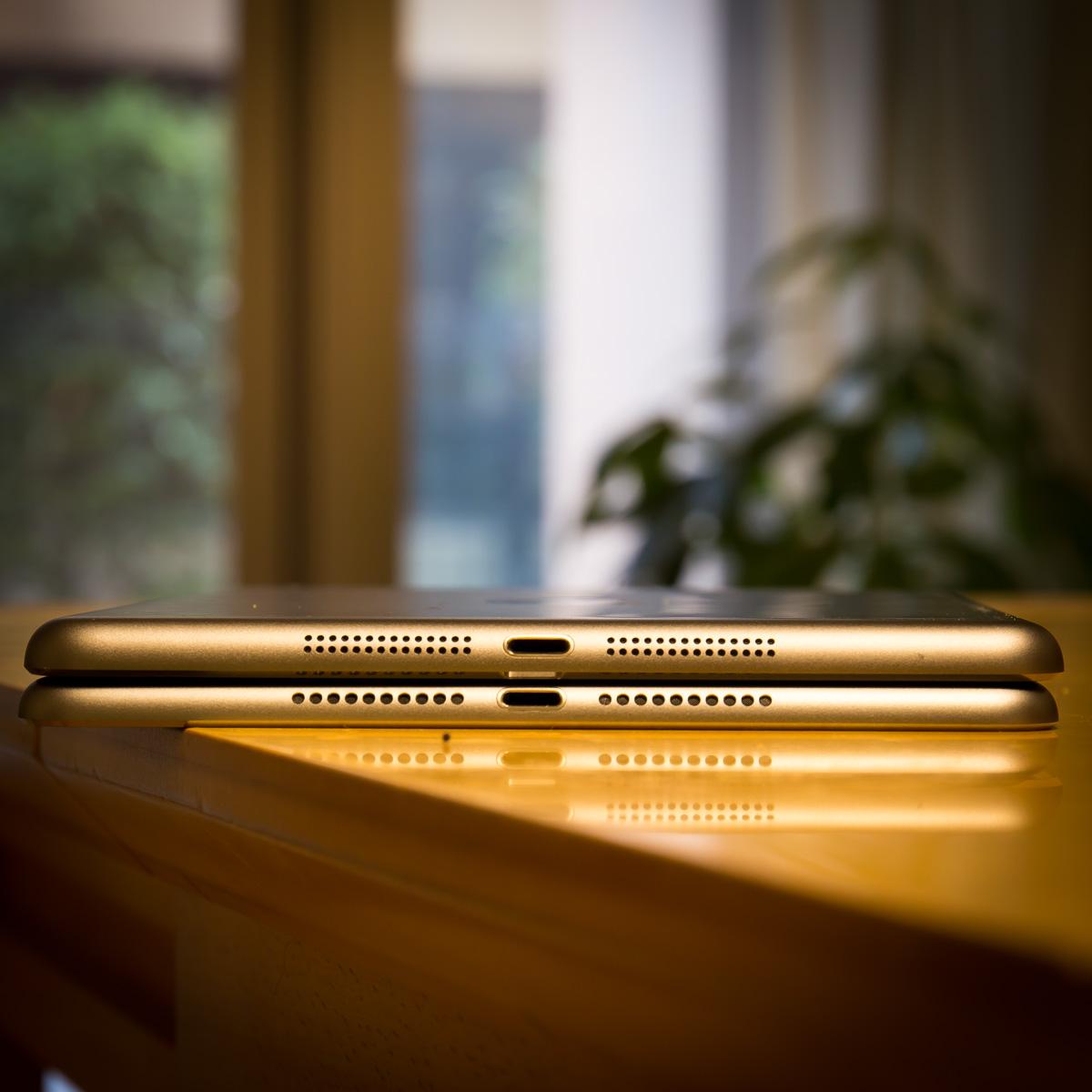 iPad mini 4(3)