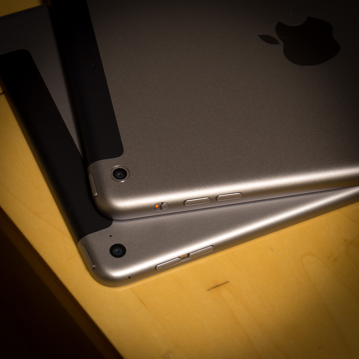 iPad mini 4(4)