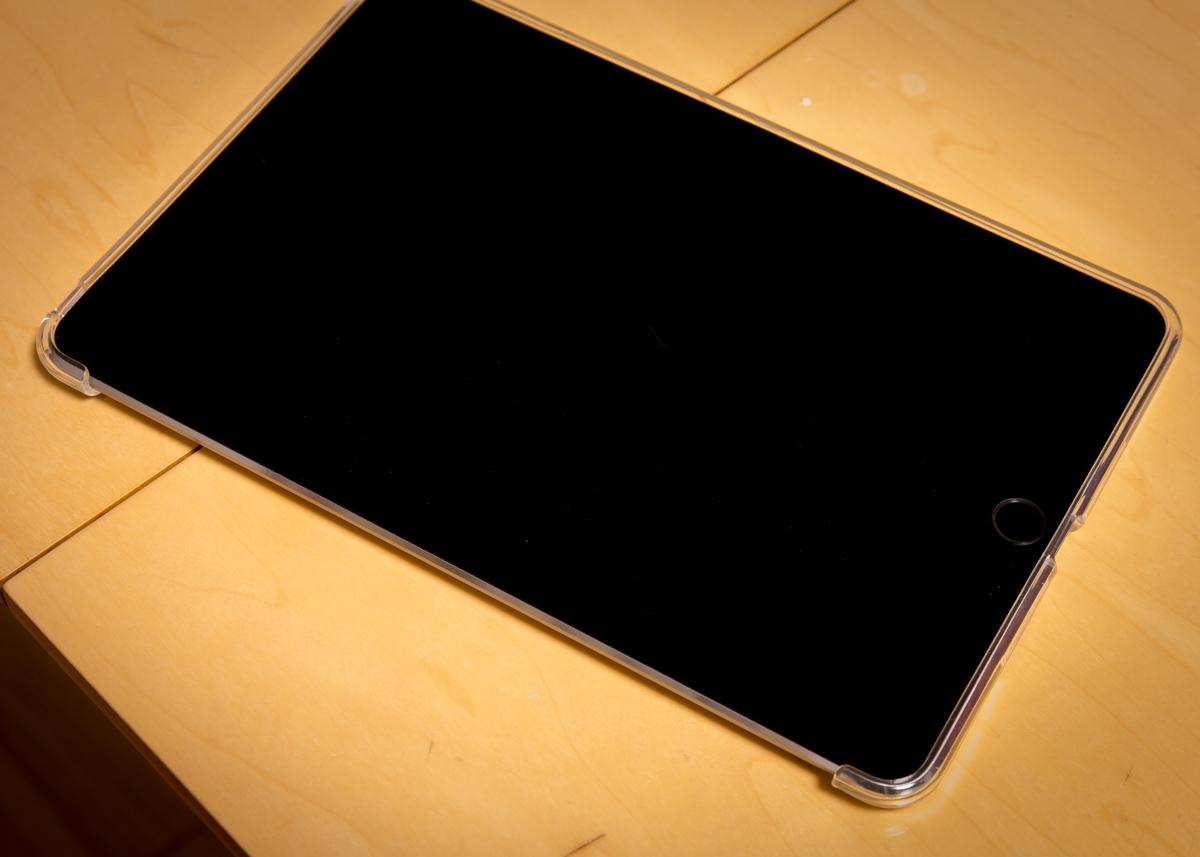 iPad mini 4(1)