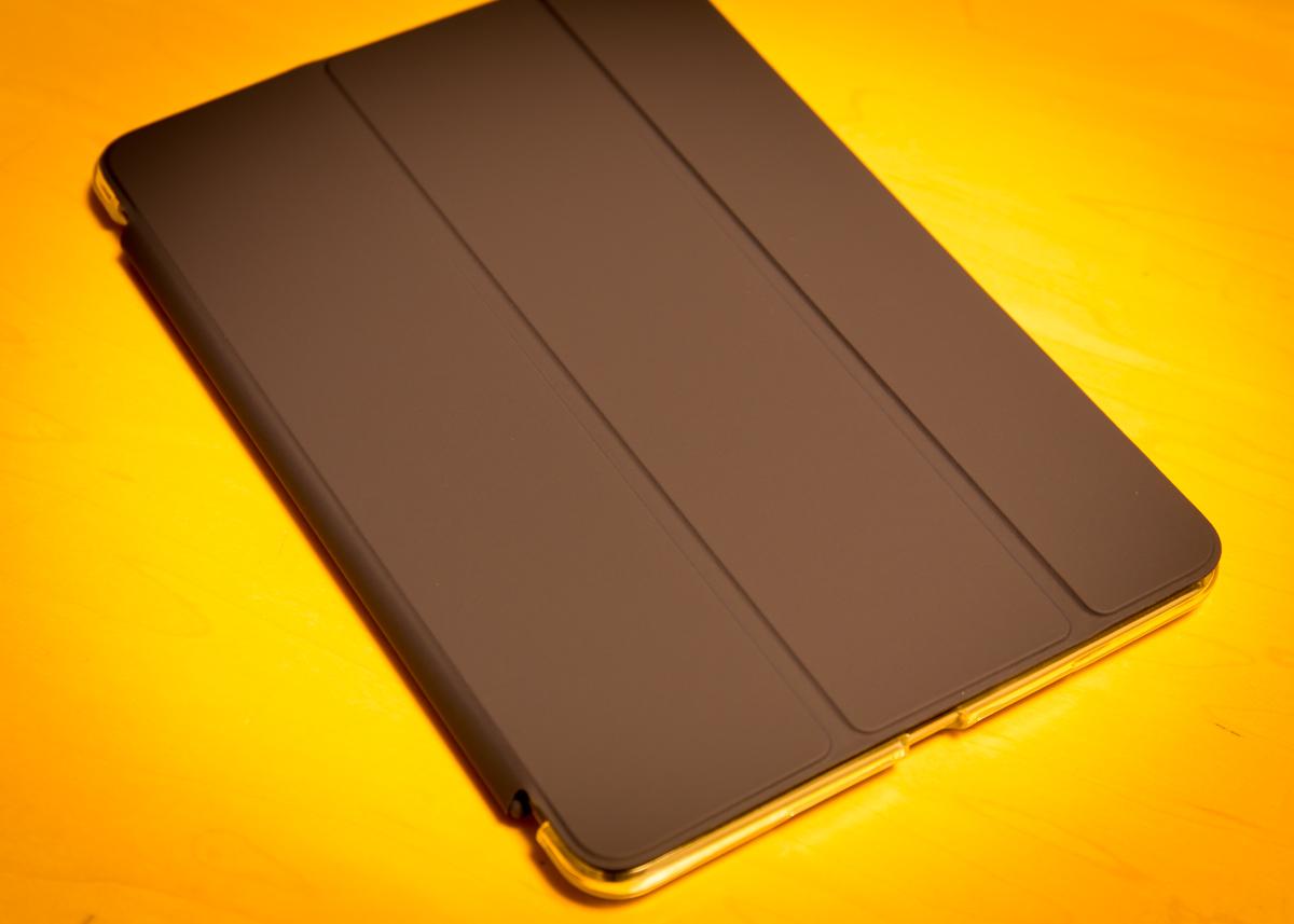 iPad mini 4(7)