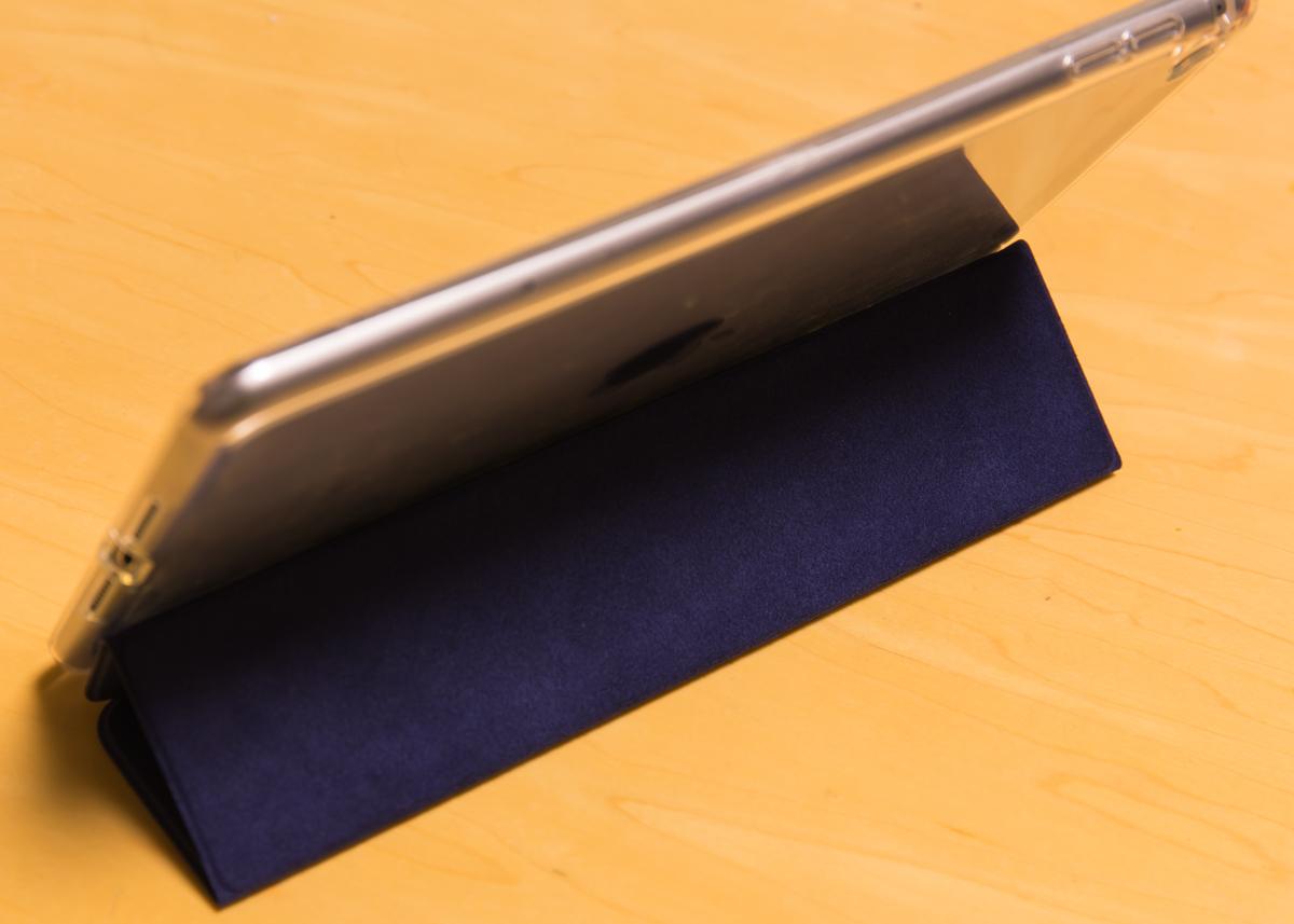 iPad mini 4(8)