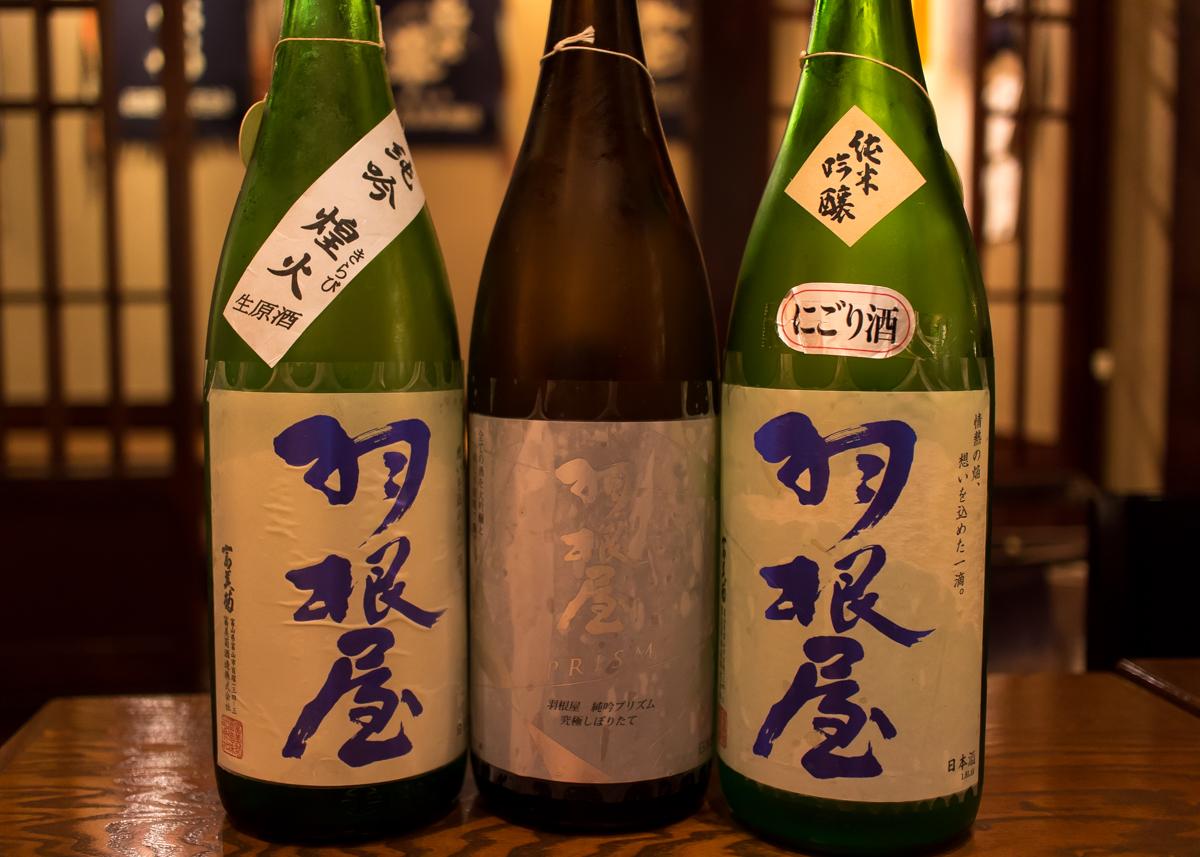 酒トレ12(8)
