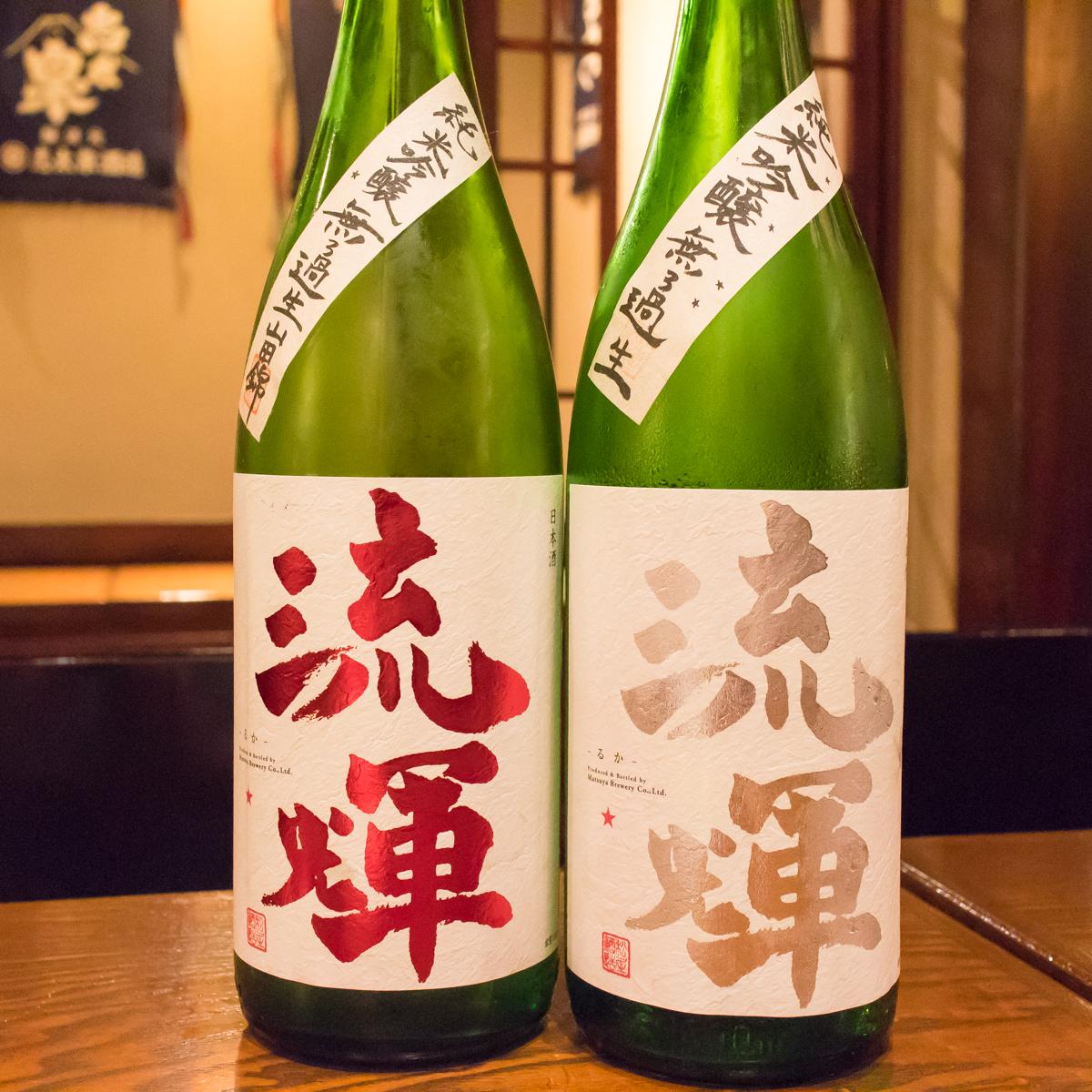 酒トレ14(3)
