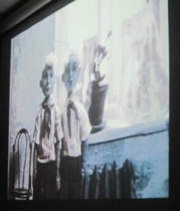 ブラック&ホワイトフィルム2