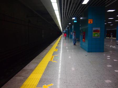 P8093393.jpg