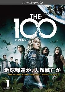 the10011.jpg