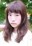 横塚沙弥加2