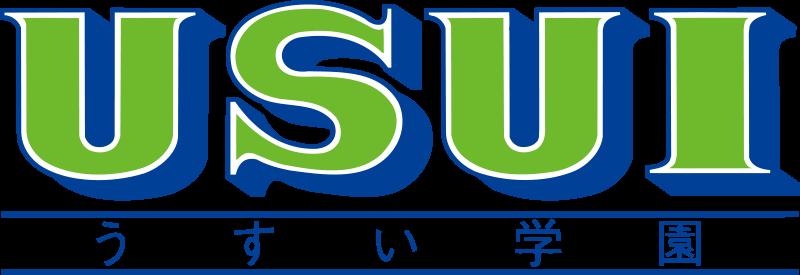 うすい学園logo