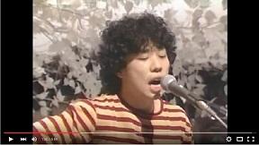 永井龍雲 - 桜桃忌