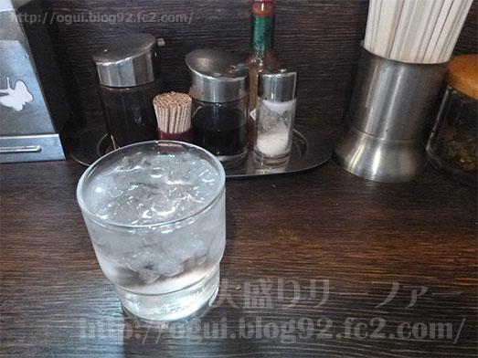 高円寺クロンボでランチDセット大盛り017