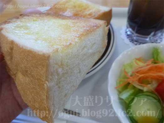 中村屋中パンカフェ館山バイパス店モーニング079