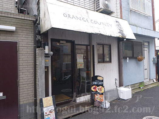 祖師谷大蔵オレンジカウンティで3メガクレープ008