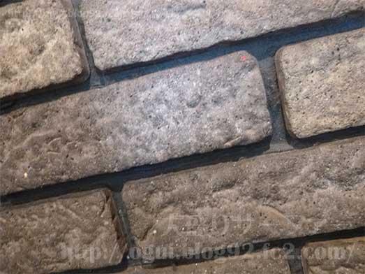 俵飯の唐揚げ丼トリカラニンニク塩ダレ飯088