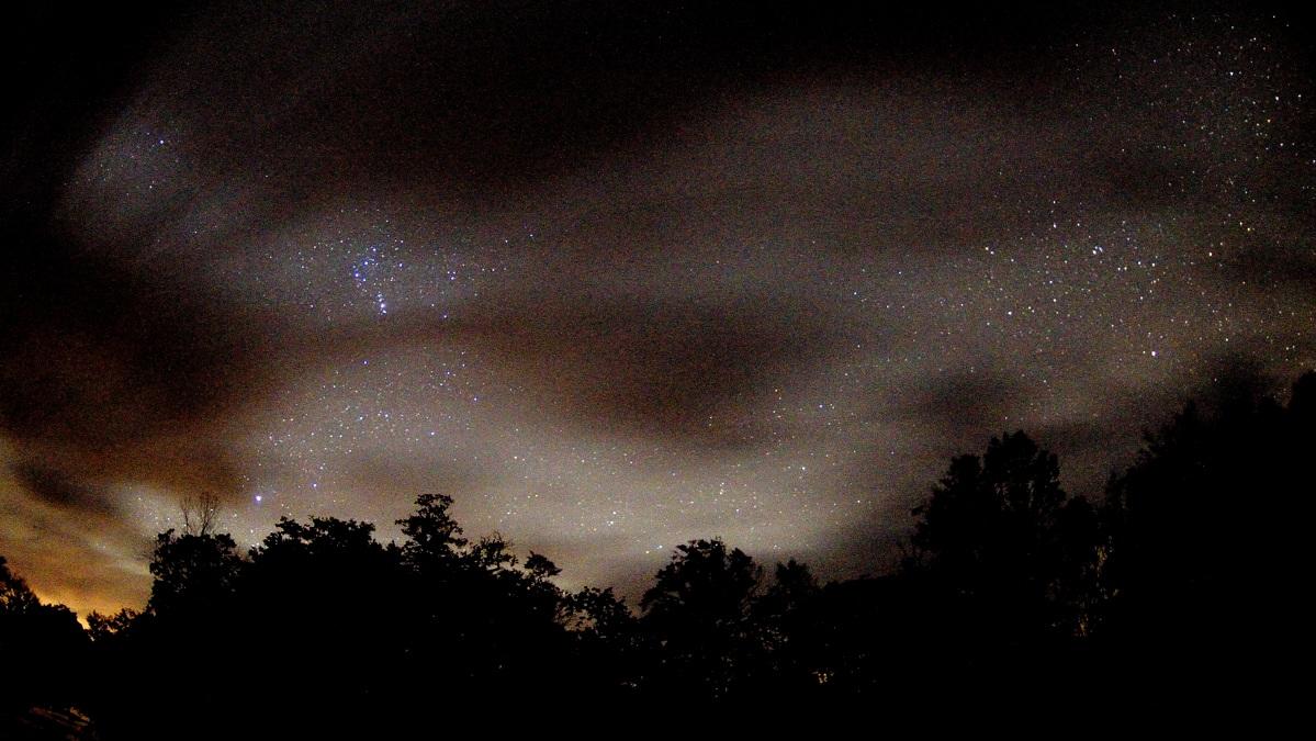 栗駒雨の夜 064-2s