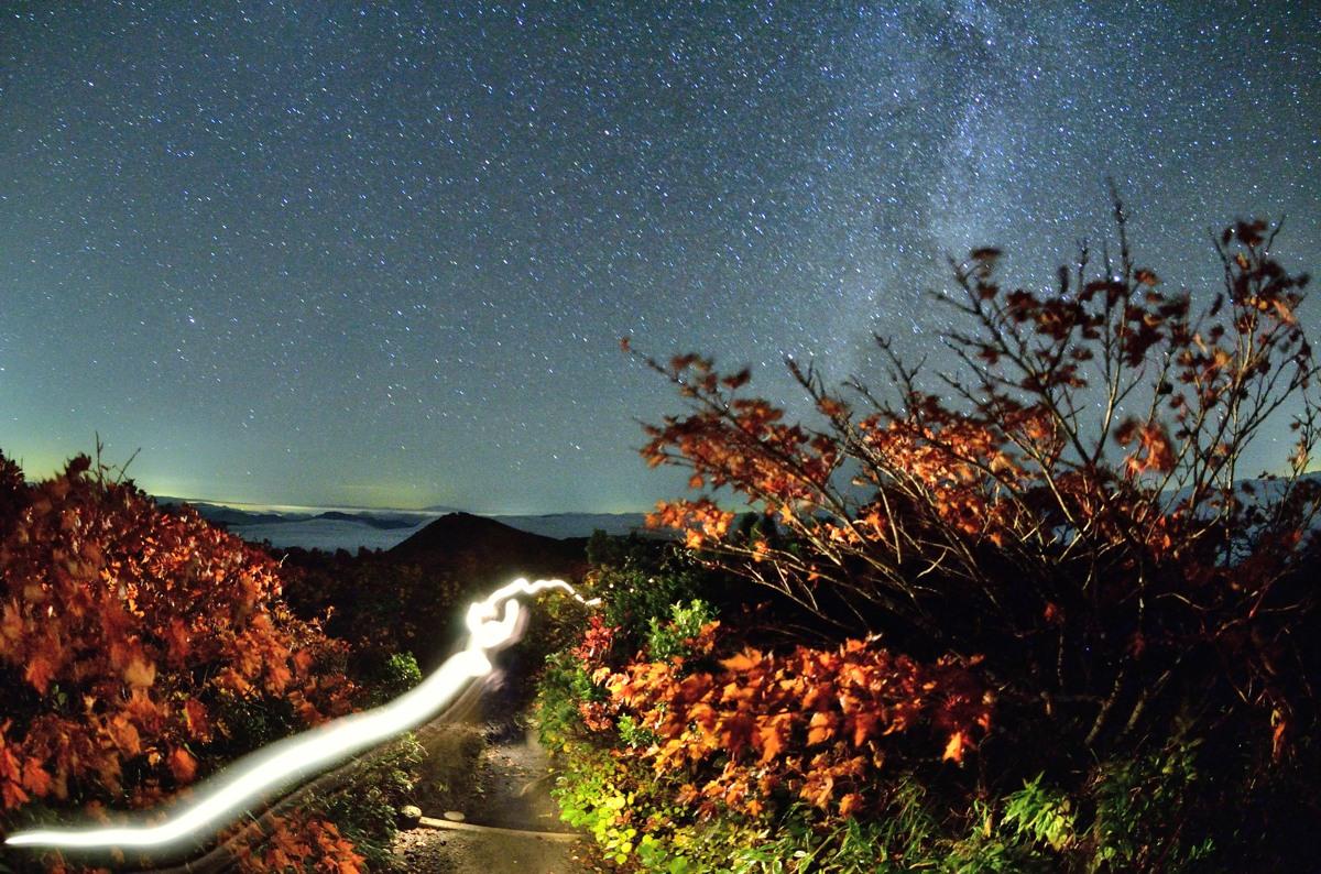 栗駒の星 053-2s