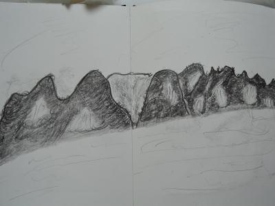 ハロン湾3