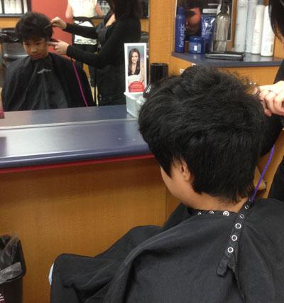 haircut10111501.jpg