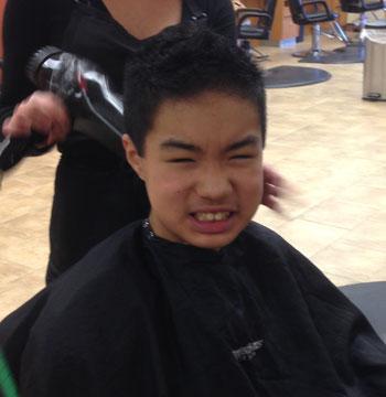 haircut10111502.jpg