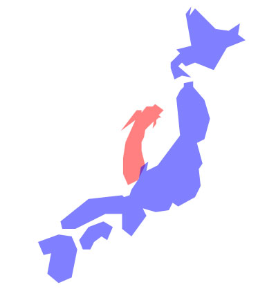 lakemichiganvsjapan.jpg