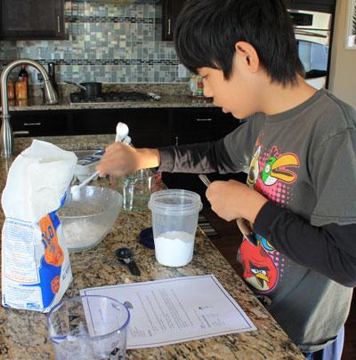 pancake10171501.jpg