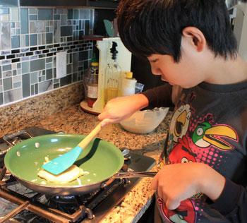 pancake10171503.jpg