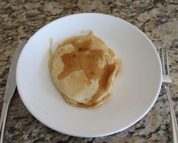 pancake10171504.jpg