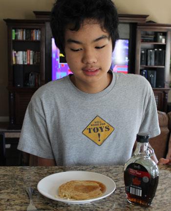 pancake10171505.jpg