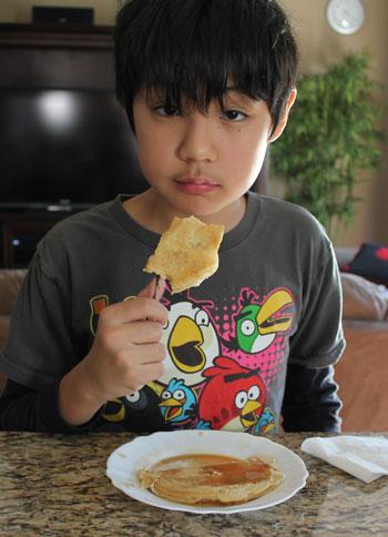 pancake10171506.jpg