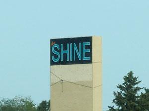 shine1502.jpg