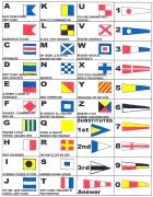 signalflags.jpg