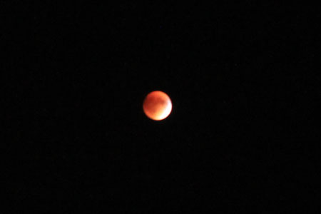 superbloodmoon09171503.jpg