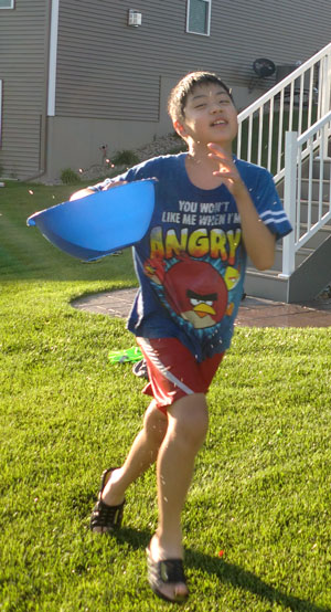 waterballoonfight07311506.jpg