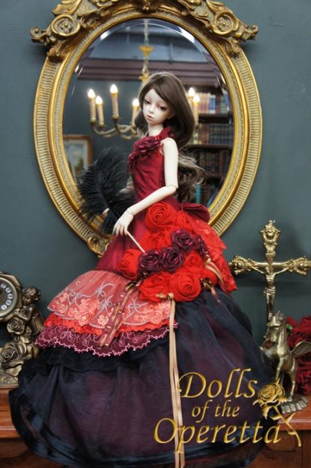 DollsOfTheOpretta-05.jpg