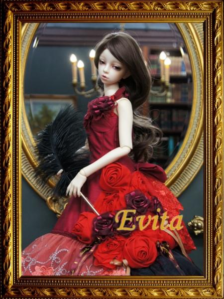 Evita-2.jpg