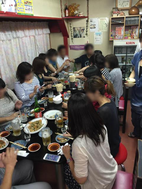 2015_09_nyan_021.jpg