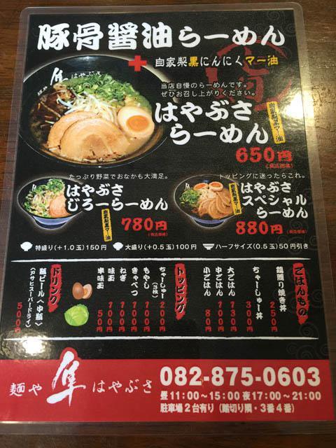 hayabusa_004.jpeg