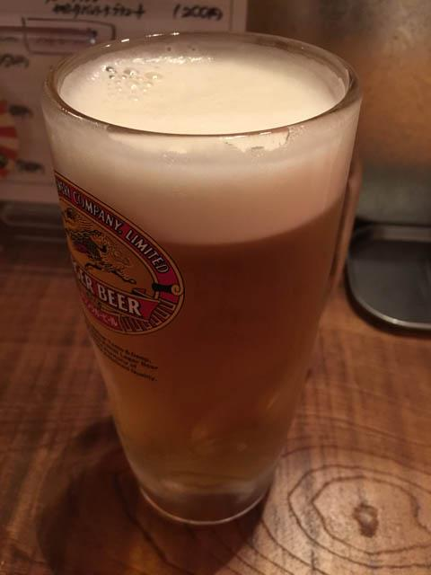nishinoya_003.jpeg