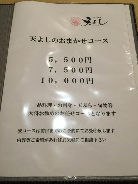 tenyoshi_003.jpeg