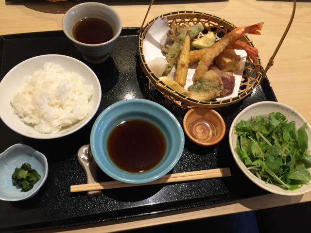 tenyoshi_007.jpeg