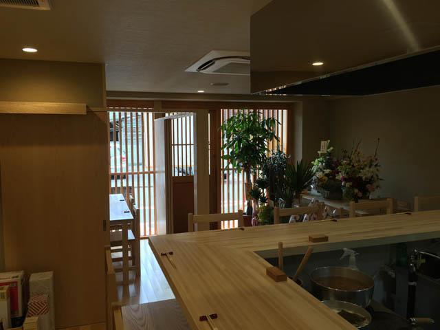 yoshioka_004.jpeg