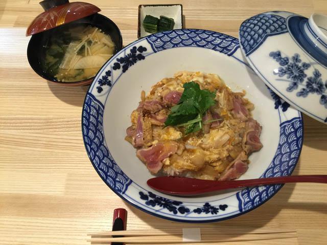 yoshioka_007.jpeg