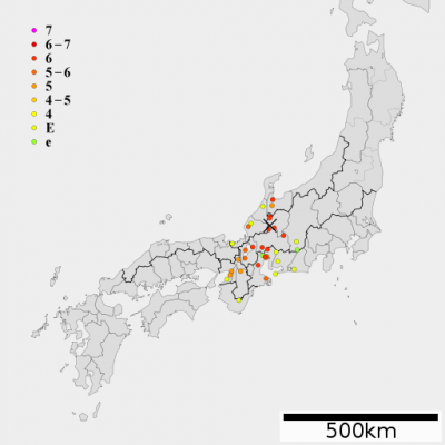 1586_Tensho_earthquake_intensity_201509230115466ab.png
