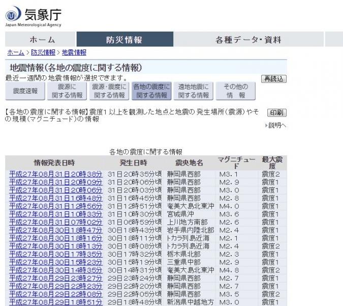 20150831kisho02.jpg